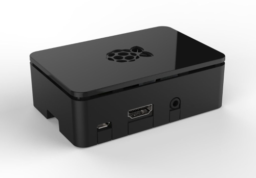 Country Lane ⋆ Upr Streaming Tv Boxes