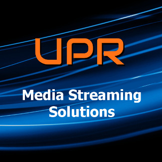 UPR Home Entertainment Systems