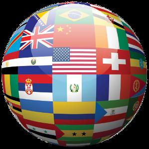 STORE - American & International Option