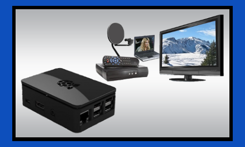 Comparing Cable & Satellite TV to Streaming