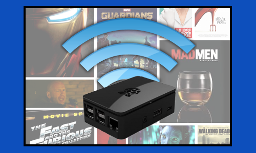 5 Things to Ease Your Mind About Streaming TV
