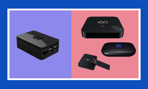 Looking to upgrade your streaming TV experience