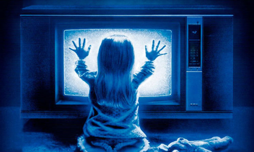 Afraid of rising cable TV costs?